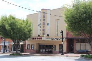 canton-theatre